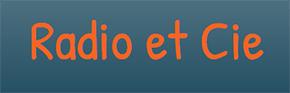 logo-webradio-college-pavin.png